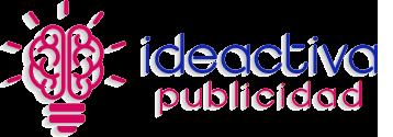 Ideactiva Publicidad | Rotulacion, Vinilos, Camisetas en Alicante