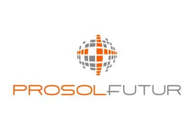Logo Prosolfutur