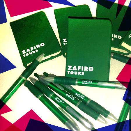 Tapografia-ideactiva-taller-merchandising