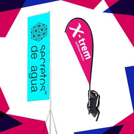 05-banderas-ideactiva-publicidad-alicante